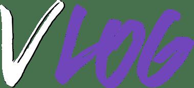 Vlog Logo