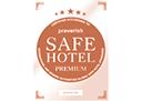 Safe Hotel